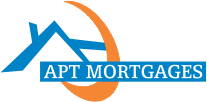 Apt Mortgages